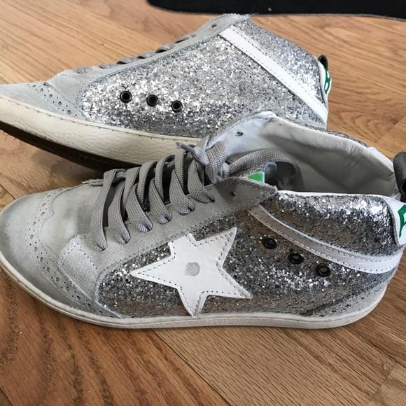 d7a2b49e9f8 Steve Madden free bird sneakers